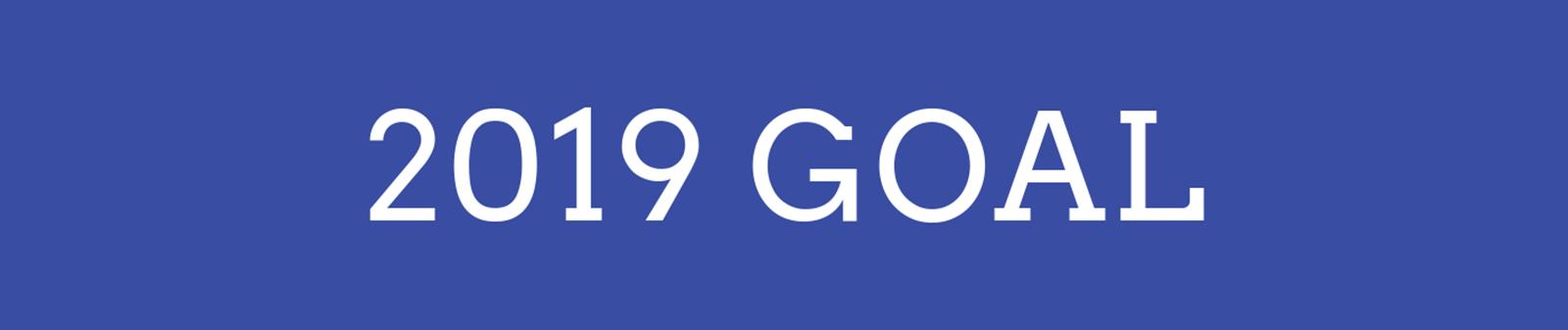 2018-ir-goal