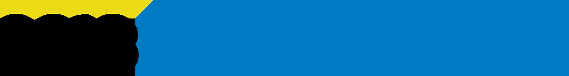 2018-ir-logo