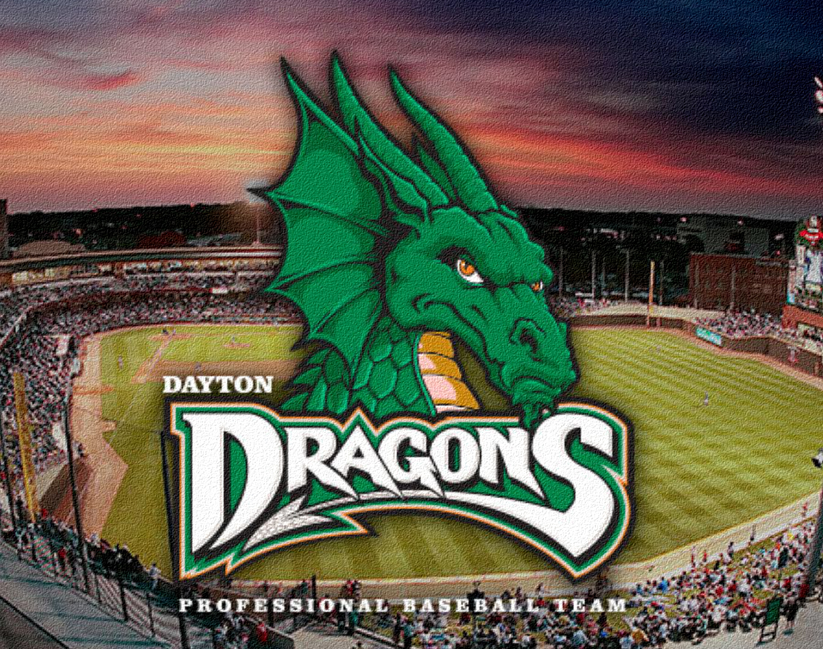 2019-07-11-dayton-dragons
