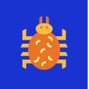 allergy-types-icon-flea