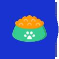 allergy-types-icon-food-e