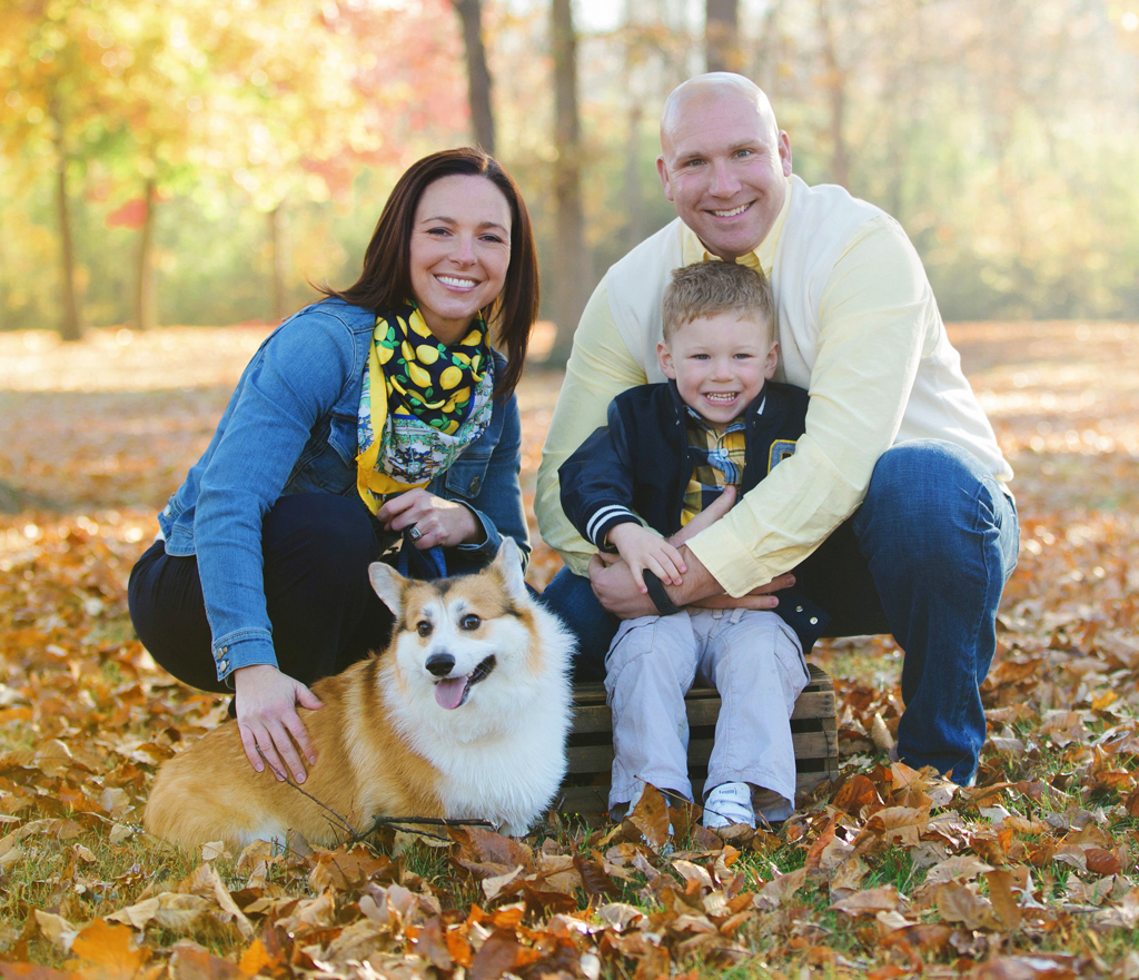are-your-pets-part-of-your-family-01b