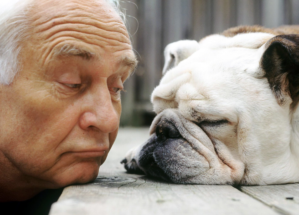 benefits-of-pets-for-seniors-01