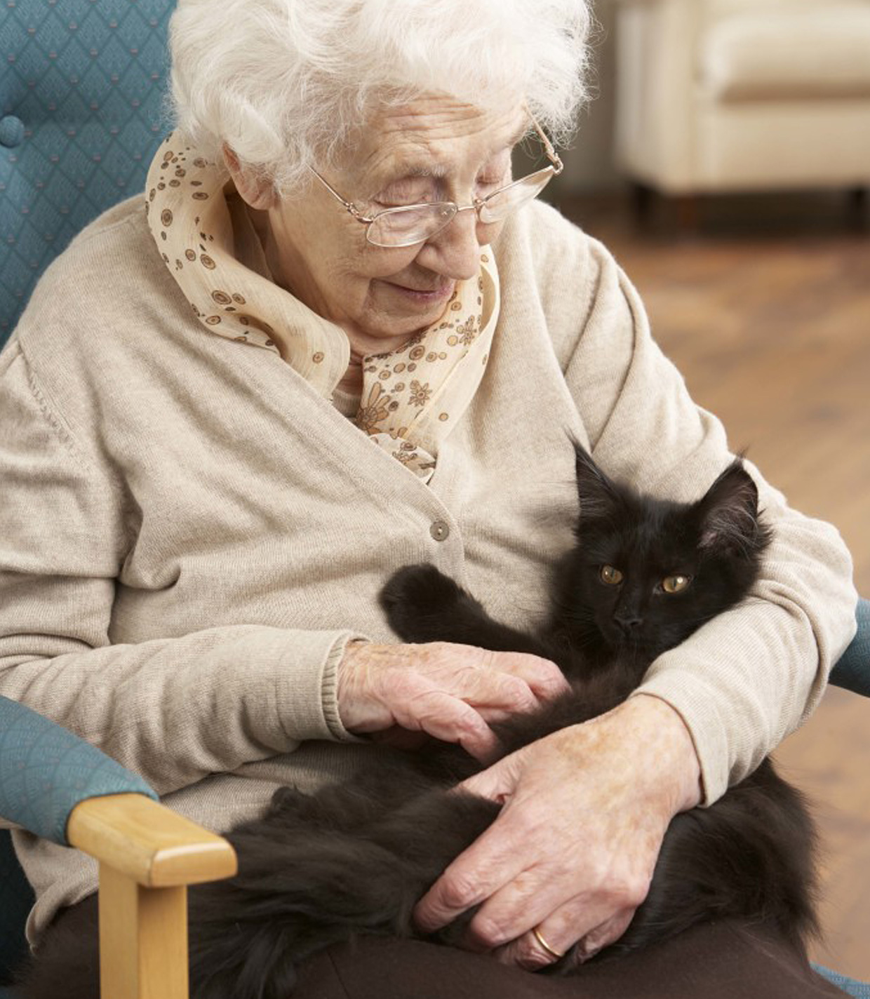 benefits-of-pets-for-seniors-02