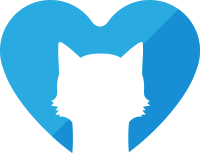 caring-for-senior-pets-icon-cat