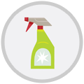 contact-allergies-icon-cleaning-products