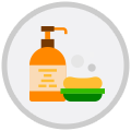 contact-allergies-icon-soaps