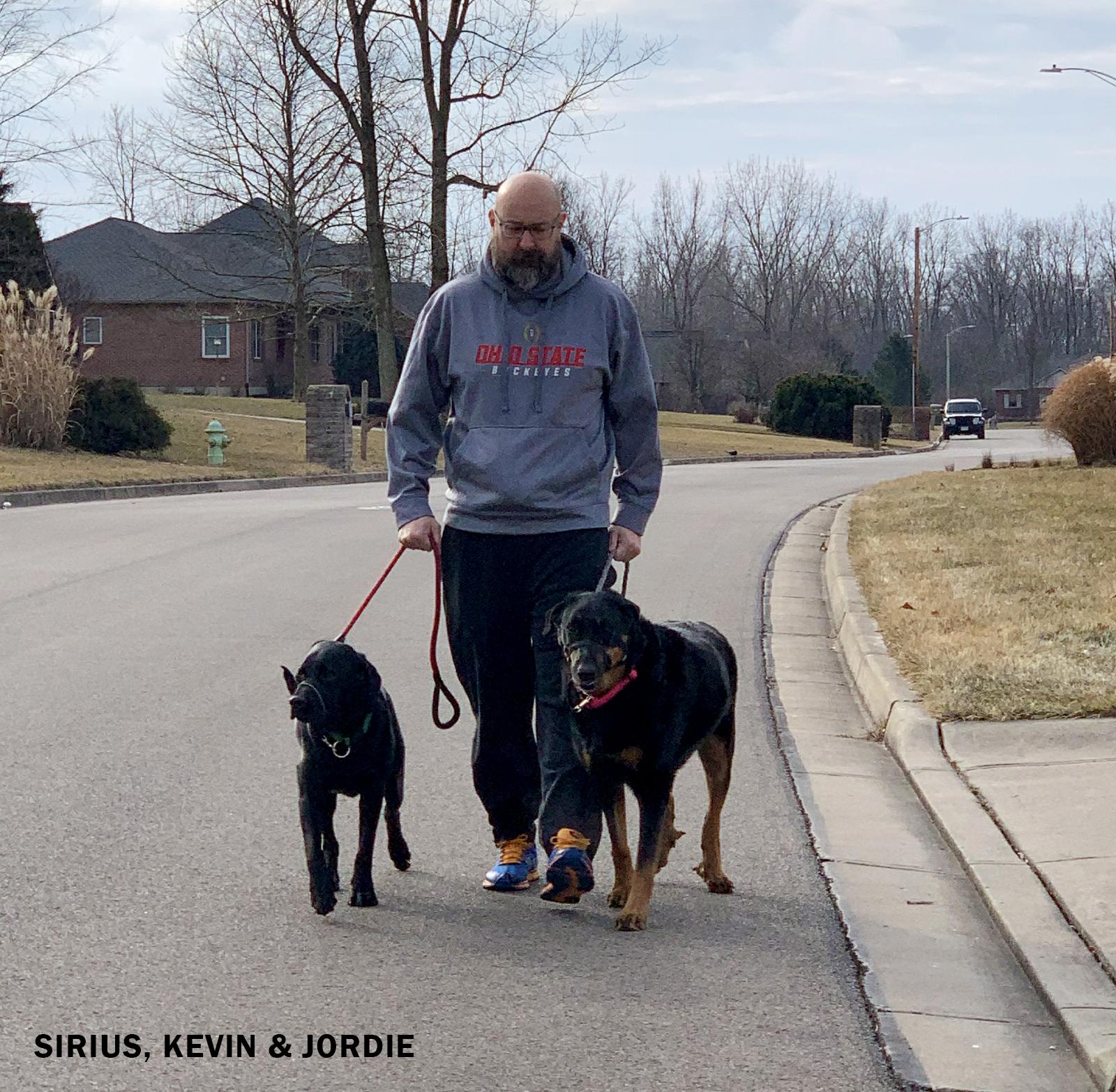 david-goggins-challenge-kevin-dogs
