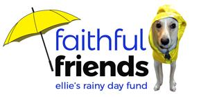 Faithful Friends Logo