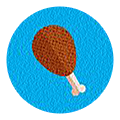 food-allergies-icon-chicken2