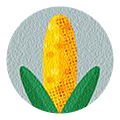 food-allergies-icon-corn