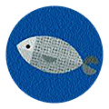 food-allergies-icon-fish