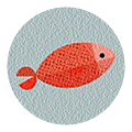 food-allergies-icon-fish2