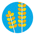 food-allergies-icon-wheat2