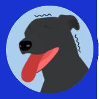 icon-anxious-behavior