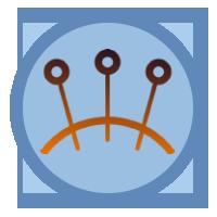icon-arthritis-accupuncture