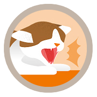 icon-arthritis-aggression-cat