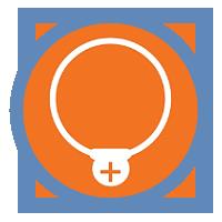 icon-arthritis-assisi-loop