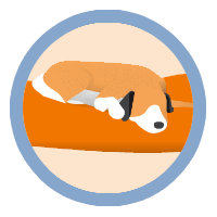 icon-arthritis-bedding