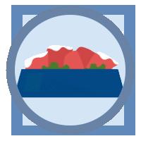 icon-arthritis-diet-blue
