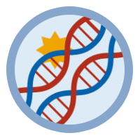 icon-arthritis-genetics-b