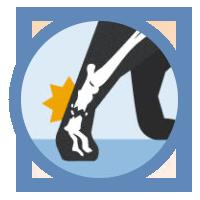 icon-arthritis-injury