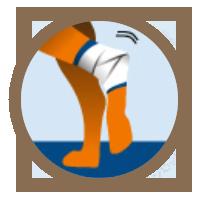 icon-arthritis-lameness