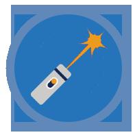 icon-arthritis-laser