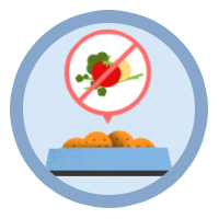 icon-arthritis-nutrition-a