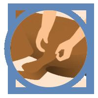 icon-arthritis-physiotherapy