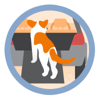 icon-arthritis-ramp