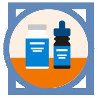 icon-arthritis-suppliments