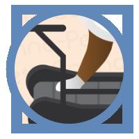 icon-arthritis-treadmill