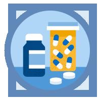 icon-arthritis-weight-pain-meds