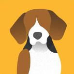 icon-beagle