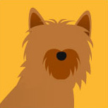 icon-cairn-terrier