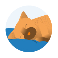 icon-lethargy-cat