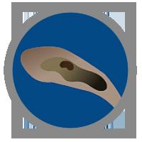 icon-mucus-plug