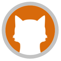 icon-orange-cat