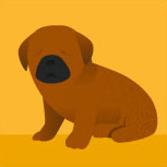 icon-pug