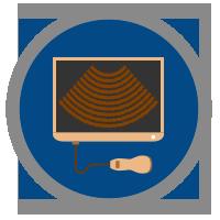 icon-sonogram