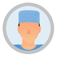 icon-surgeon