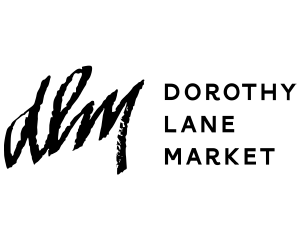 logo-dorothy-lane-market