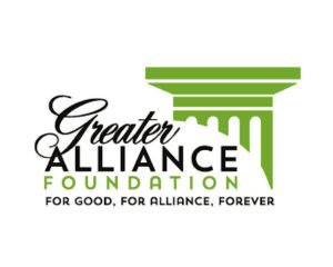 logo-greater-alliance-foundation