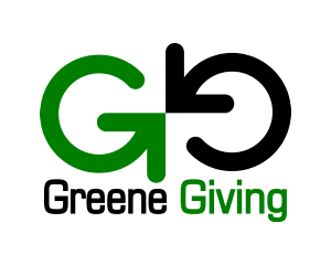 logo-greene-giving