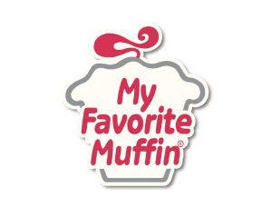 logo-my-favorite-muffin