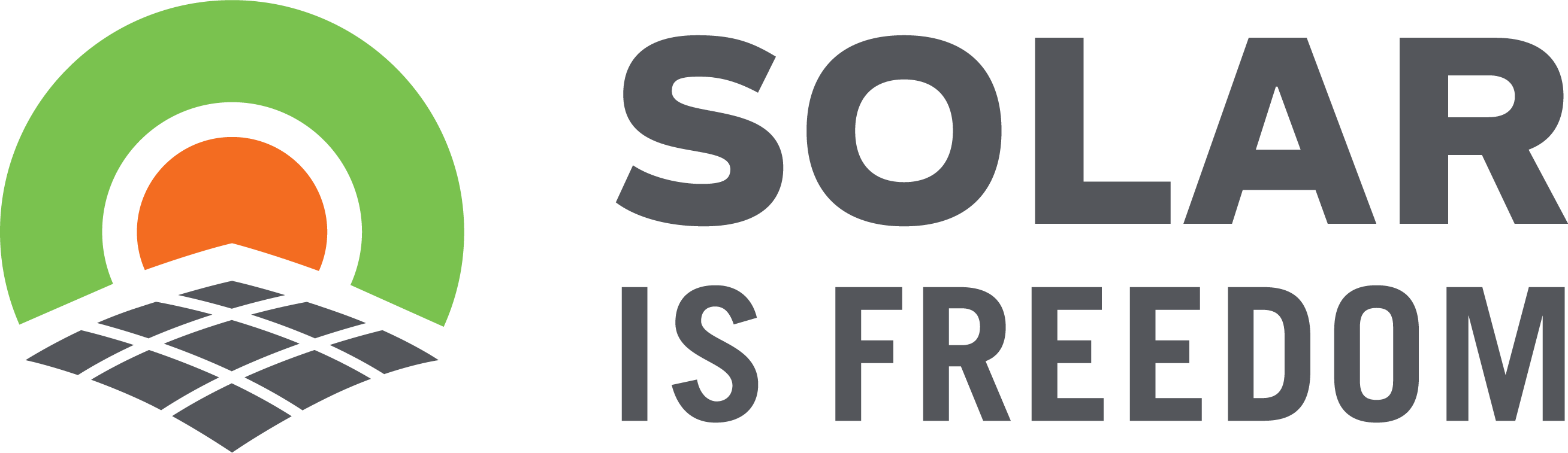 logo-solar-is-freedom