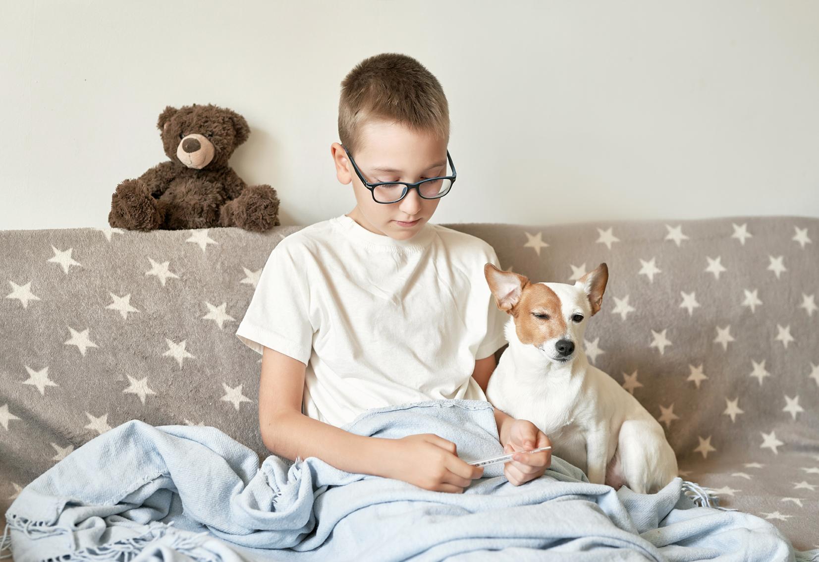 pets-nurse-us-through-illness-01