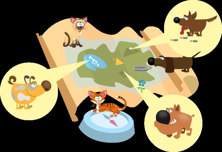 scav-hunt-map