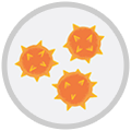seasonal-allergies-icon-pollens-a